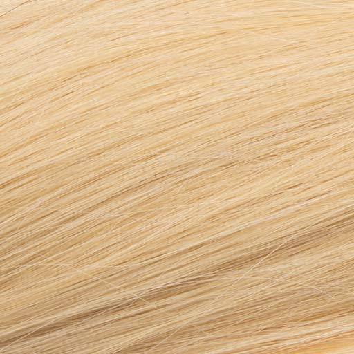 Clip in Extensions 38cm 70g 22 Gold Blond-1419