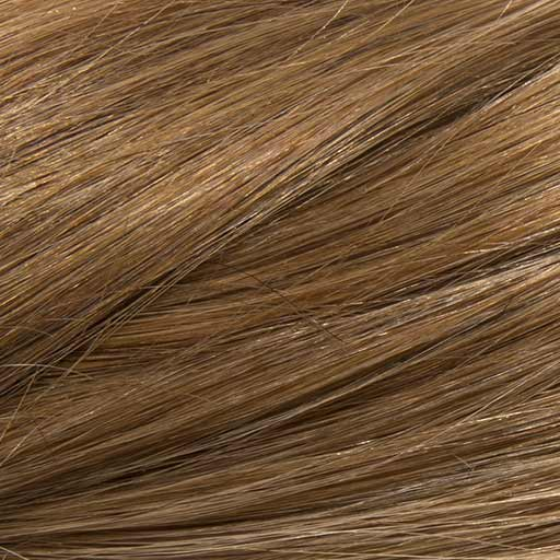 Clip in Extensions 38cm 70g 08 Hellbraun-1255