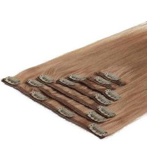 Clip in Extensions 50cm 70g 27-0